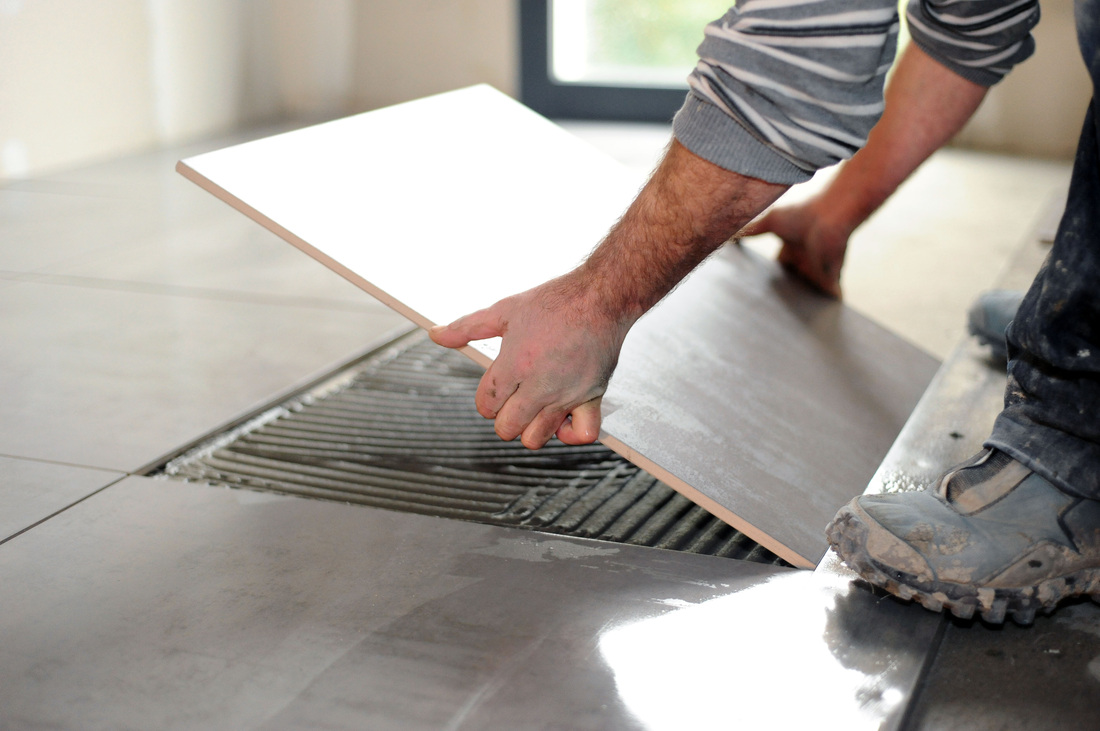 Office remodeling office design specialist office remodeling tile and carpet installation dailygadgetfo Image collections