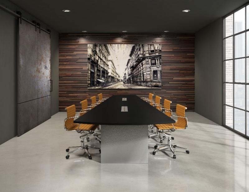 Nevers Conference Tables