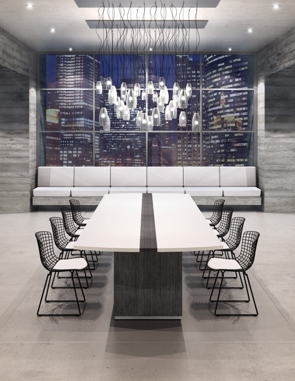 Nevers Conference Rooms · Nevers Conference Tables ·  OFS_meetingroom_conference_wr_02